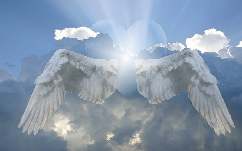 angels easy