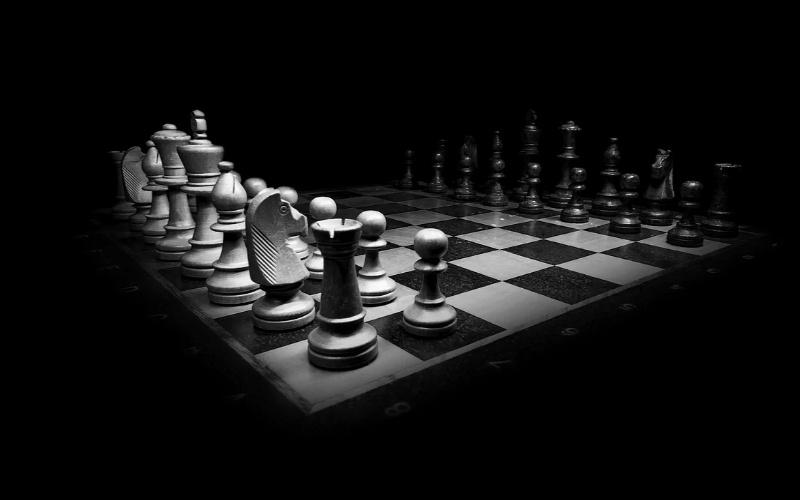 šahovnica