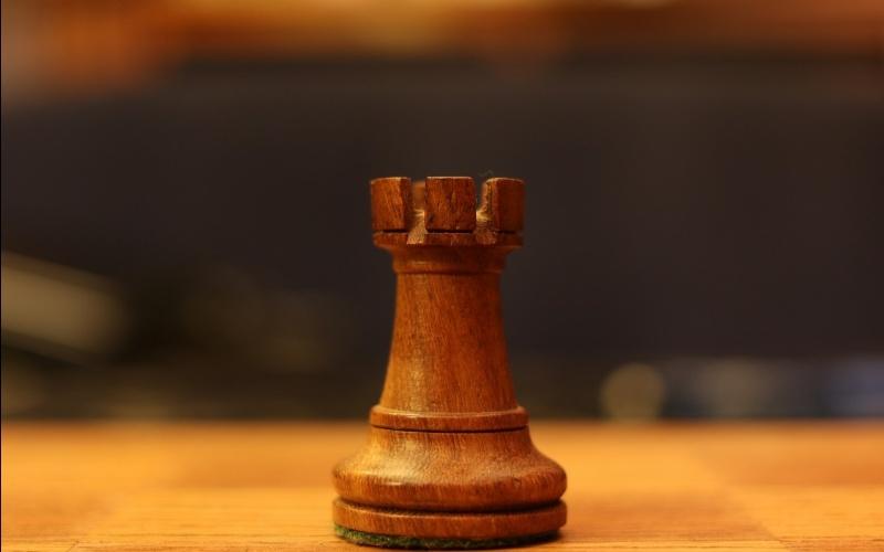 šahovska ploča