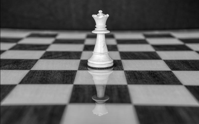 šahovske figure