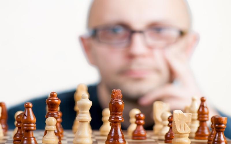 šah besplatno