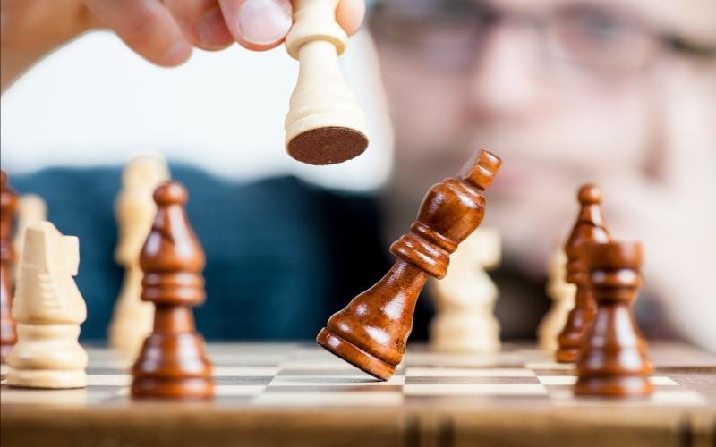 hrvatski šah