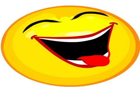 Smiješni vicevi od kojih boli stomak od smijeha