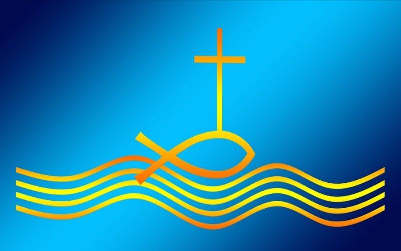 Čestitke za krštenje djece kojima ćete obradovati roditelje