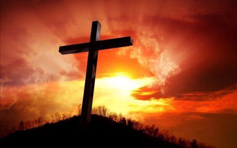 Uskršnje čestitke koje će blagdan Uskrs učiniti ljepšim