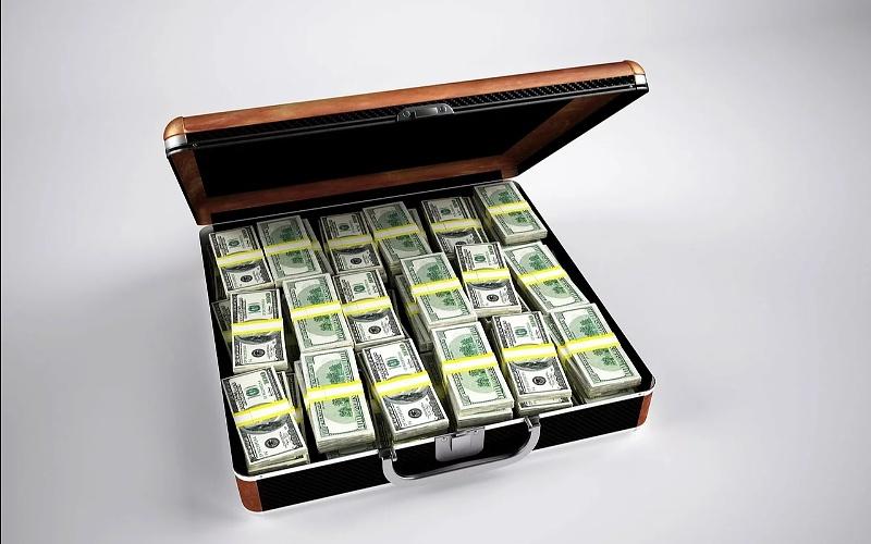 how make money on youtube