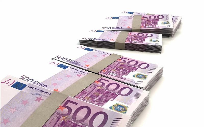 how to make money book