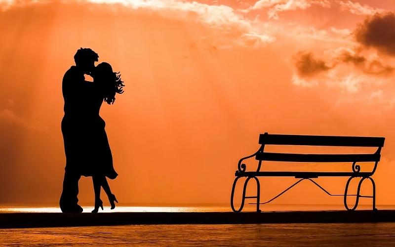 ljubavne pjesme za valentinovo