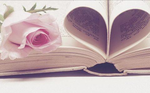 Ljubavne pjesme koje su dobar lijek za dušu i tijelo
