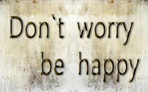 Izreke o sreći koje će vas zabaviti i popraviti raspoloženje
