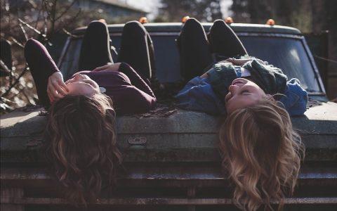 Izreke o prijateljstvu koje će vas dati u razmišljanje