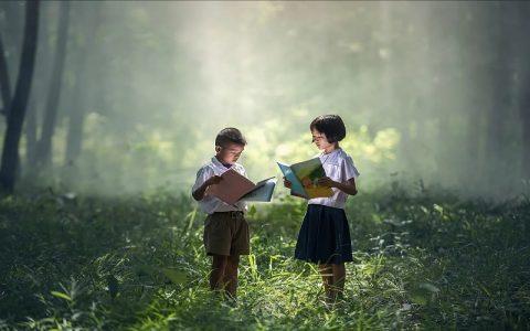 Izreke o djeci koje će vas potaknuti na razmišljanje