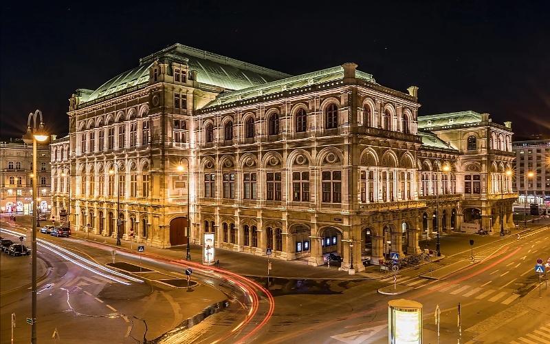 Grad Beč