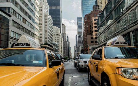 Najveći gradovi na svijetu koji oduševljavaju veličinom