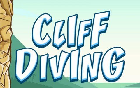 Skokovi u vodu - Zabavne igre za sve generacije