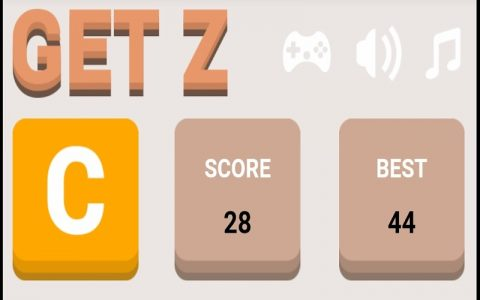 Puzzle za odrasle - Najbolje zabavne igre za vas