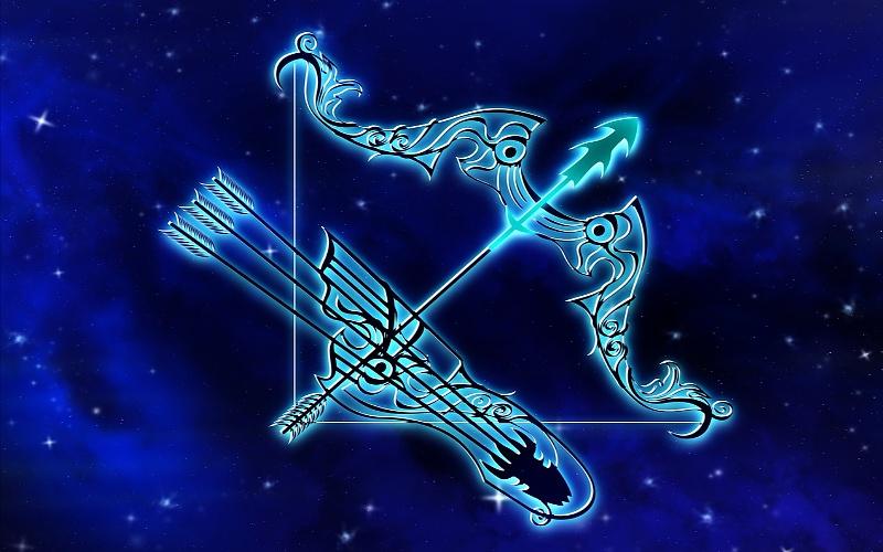 Dnevni horoskop Strijelac