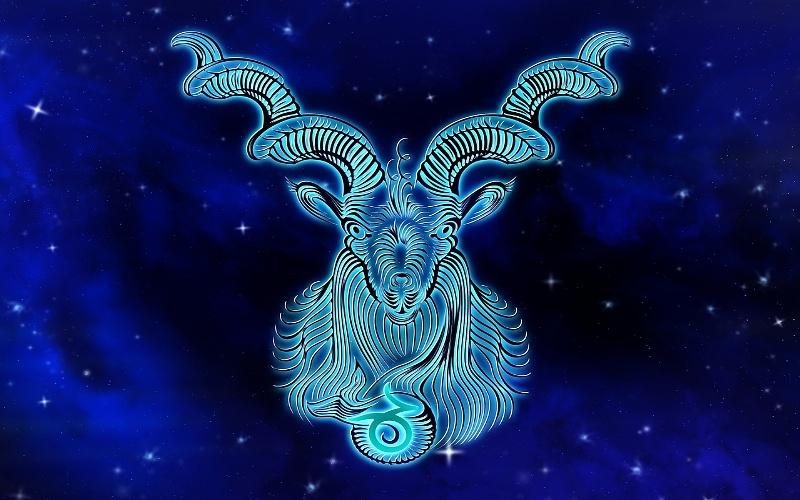 Astrologija Jarac