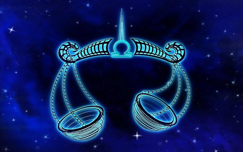 Astrologija Vaga