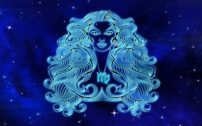 Dnevni horoskop Djevica