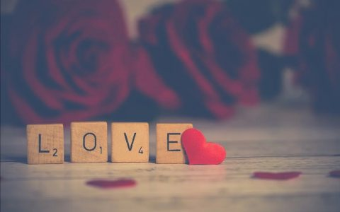 Ljubavne slike koje će vas dodatno opustiti i zabaviti