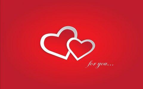 Ljubavne poruke kojima ćete oduševiti svoje partnere