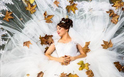 Dekoracije za vjenčanja da se bolje uljepša posebni dan