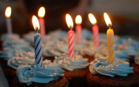 Dekoracije za torte za vjenčanja, rođendane i druga slavlja