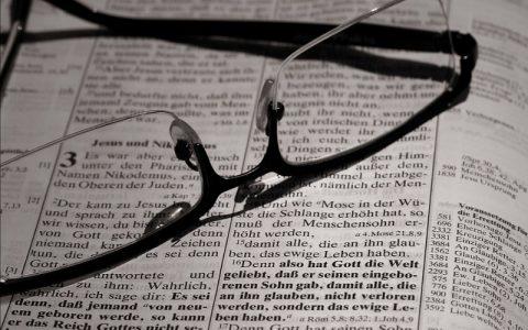 Značenje riječi Anafora - Šta znači riječ Anafora