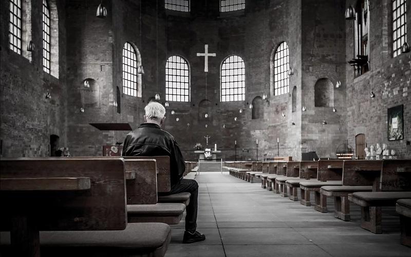Kršćanske vjerske slike