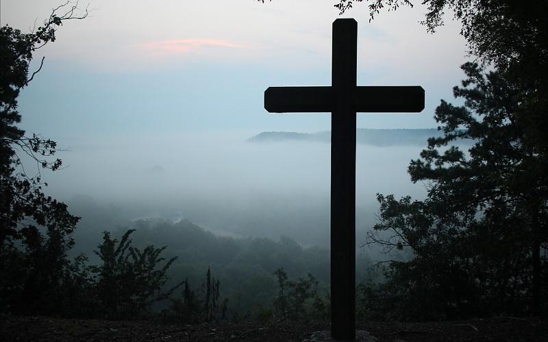 Vjerske slike kršćanstva