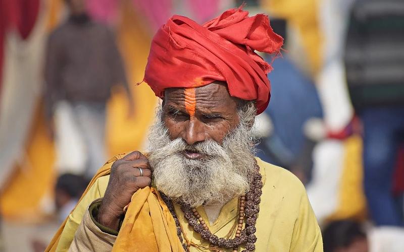 Hinduizam