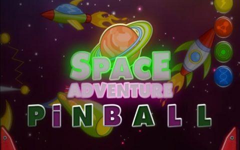 Pinball online zabavne igre za sve generacije