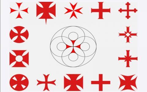 Vitezovi Templari kroz super zanimljive fotografije