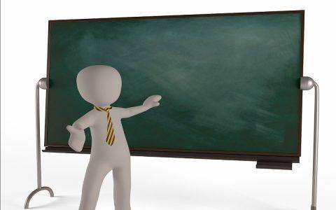 Značenje riječi Disciplina - Šta znači riječ Disciplina