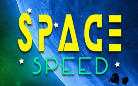 Svemirske igre kao super zabava za dobro opuštanje