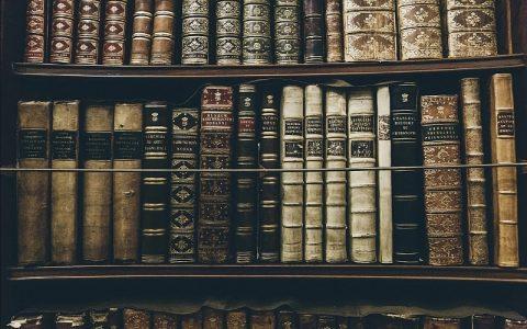 Značenje riječi Filozofija - Šta znači riječ Filozofija