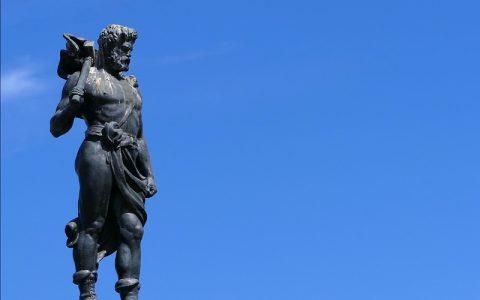 Nordijski bogovi koji su bili bitni starim Nordijcima