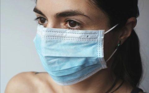 Koronavirus je Božji sud? Nova bolest COVID-19