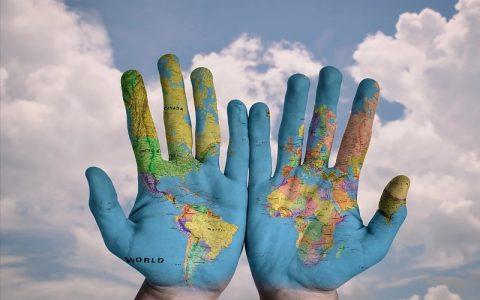 Značenje riječi Globalizacija - Šta znači riječ Globalizacija