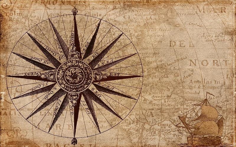 Značenje riječi Historicizam - Šta znači riječ Historicizam
