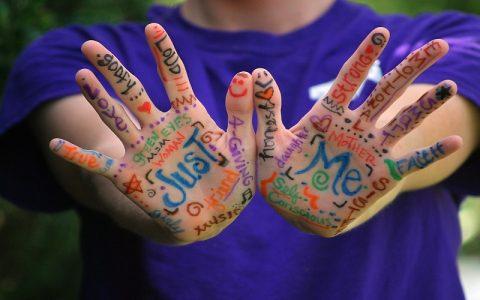 Značenje riječi Homonimija - Šta znači riječ Homonimija