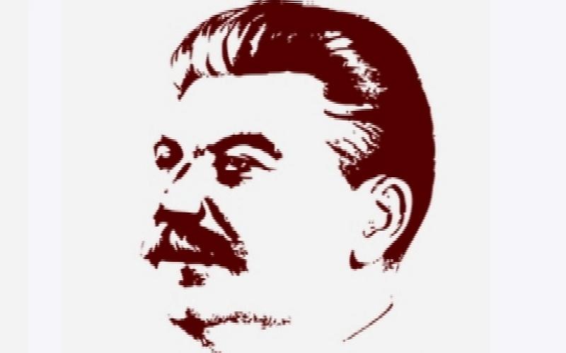 Značenje riječi Ideologija - Šta znači riječ Ideologija