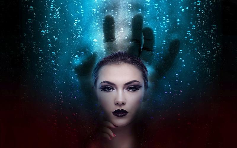 Što znači sanjati duhove