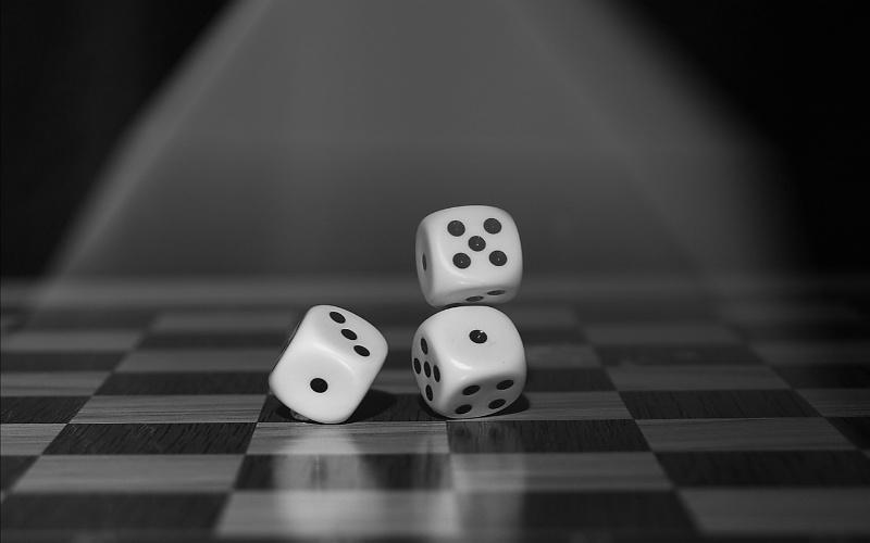 Značenje riječi Igra - Šta znači riječ Igra
