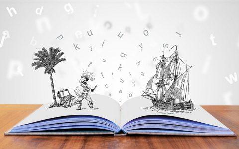 Značenje riječi Imaginacija - Šta znači riječ Imaginacija