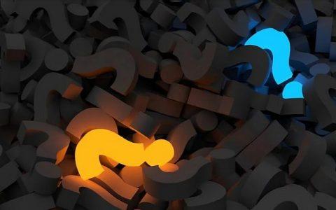 Značenje riječi Imedijatno - Šta znači riječ Imedijatno
