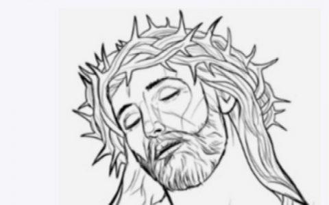 Vjera u Isusa osigurava pobjedu u svakoj nevolji
