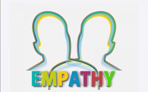 Značenje riječi Empatija - Šta znači riječ Empatija