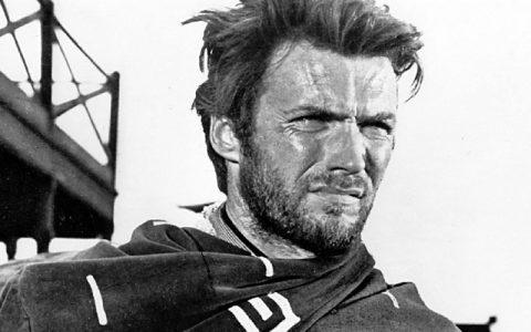 Biografija Clinta Eastwooda - Biografije poznatih
